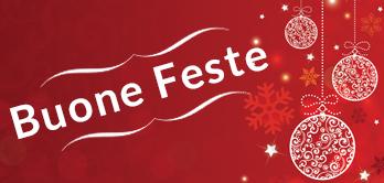 buone-feste-2015